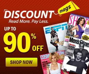 Bon Appetite Magazine On Sale Just .95!!! Limited Time Only
