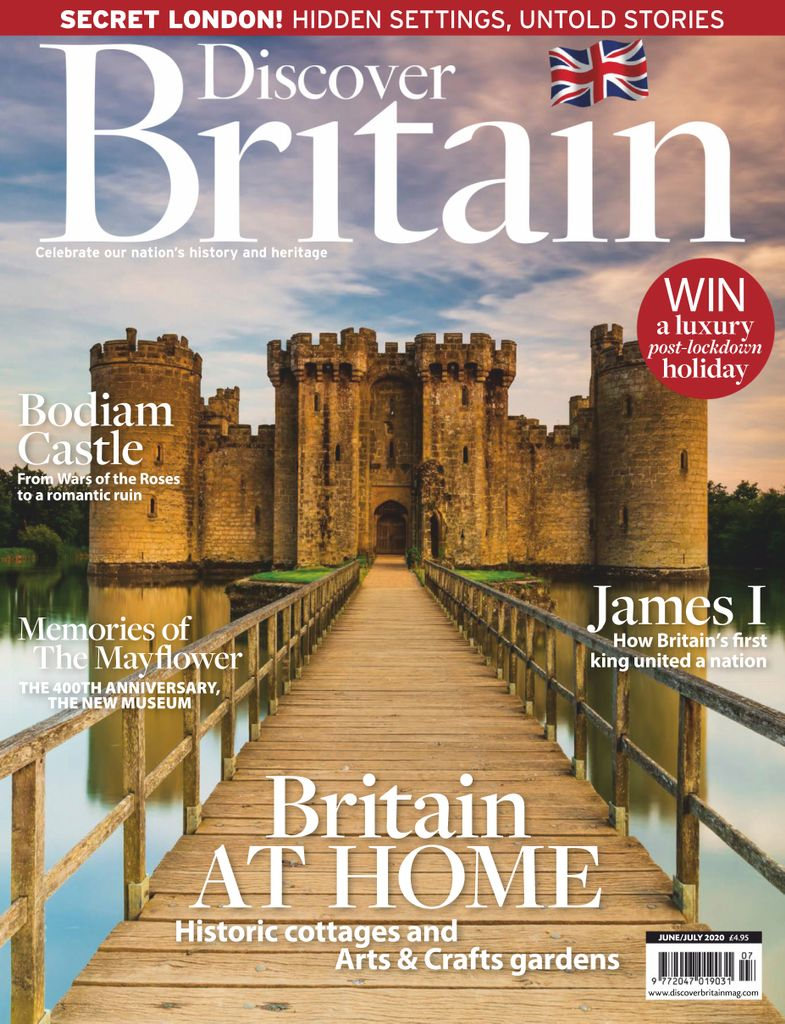 Best Price for Realm Magazine Subscription