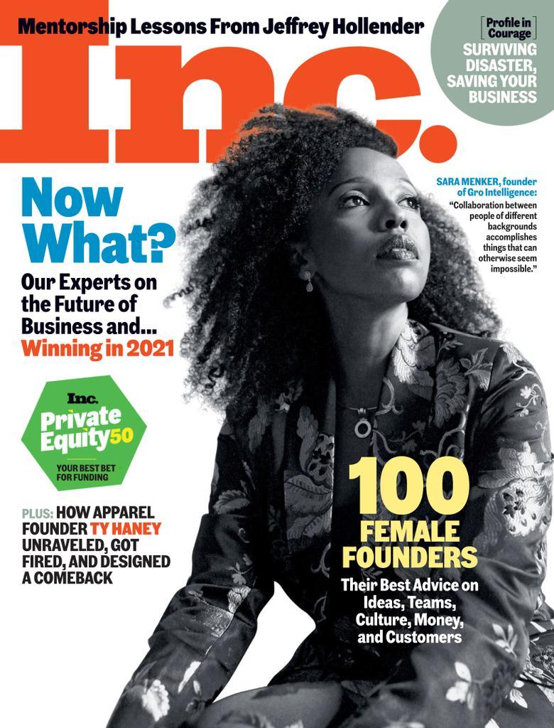 The Economist Magazine Subscription $94.50 | Cheap ...