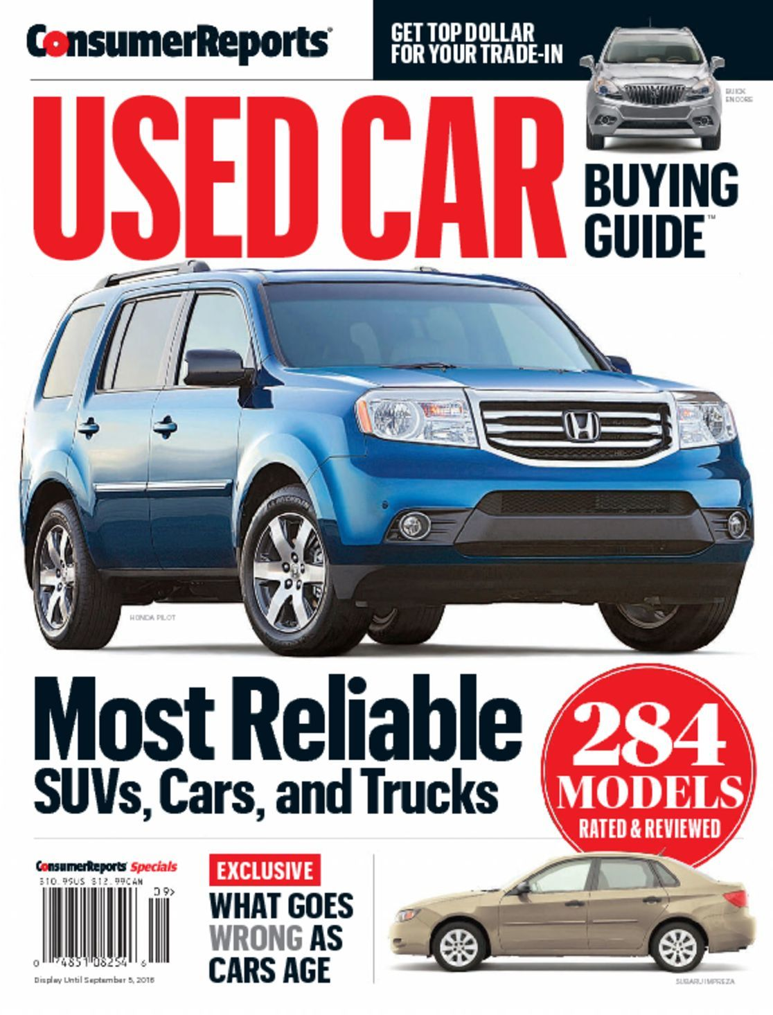 used car buying guide magazine digital. Black Bedroom Furniture Sets. Home Design Ideas
