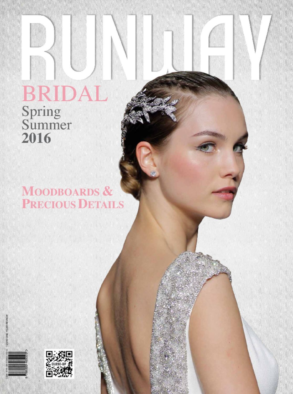 Runway Bridal Digital