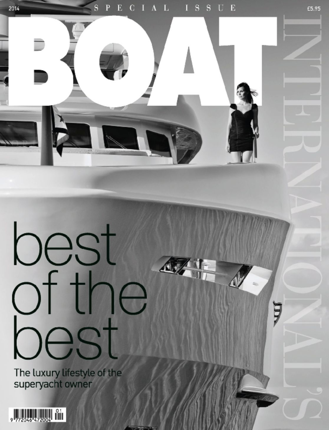 Boat Internationals Best of the Best Digital