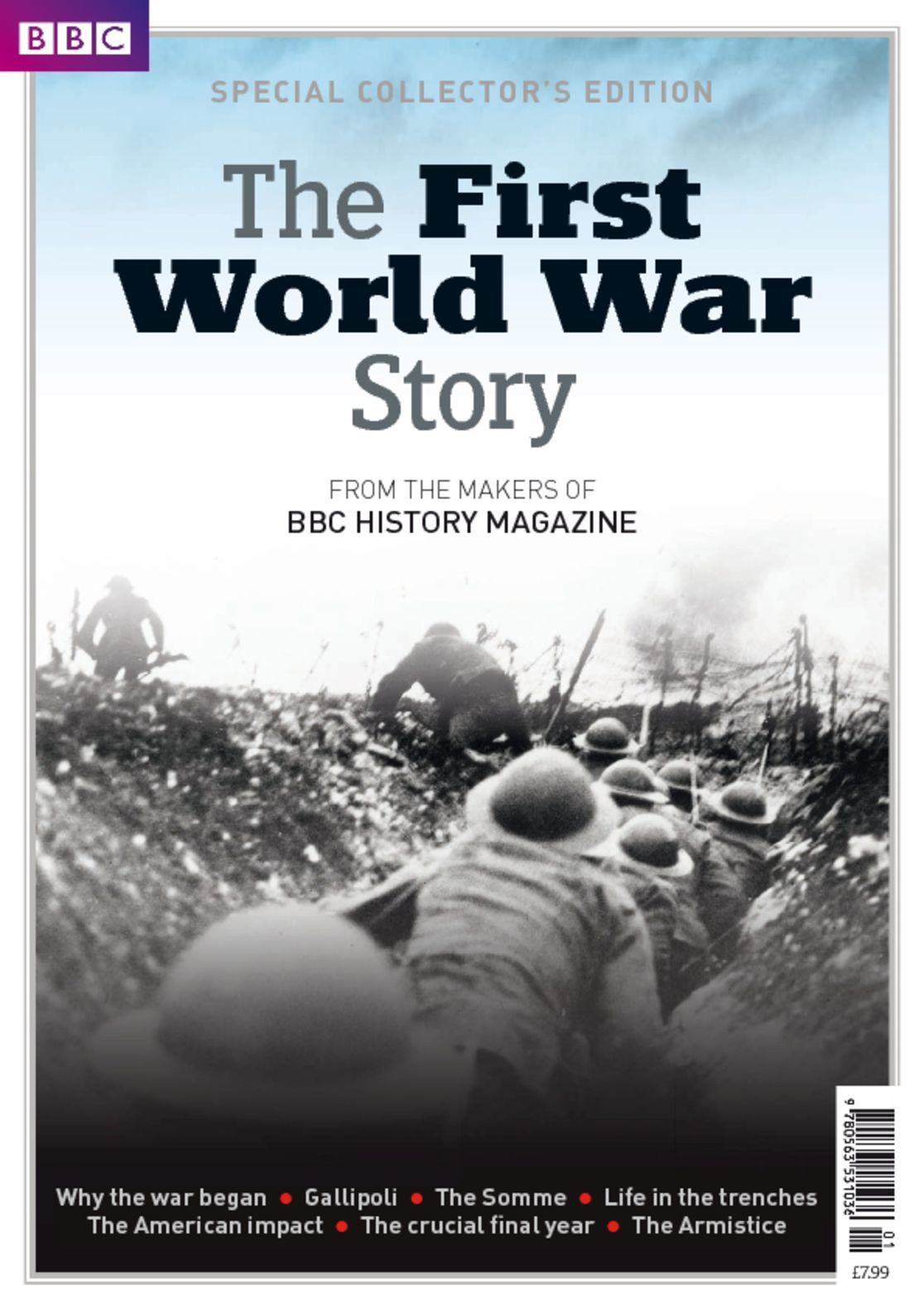 the story of war And war in modern times' by linda polman article (accepted version) ( refereed) original citation: ainley, kirsten (2010) book review: 'war games: the  story.
