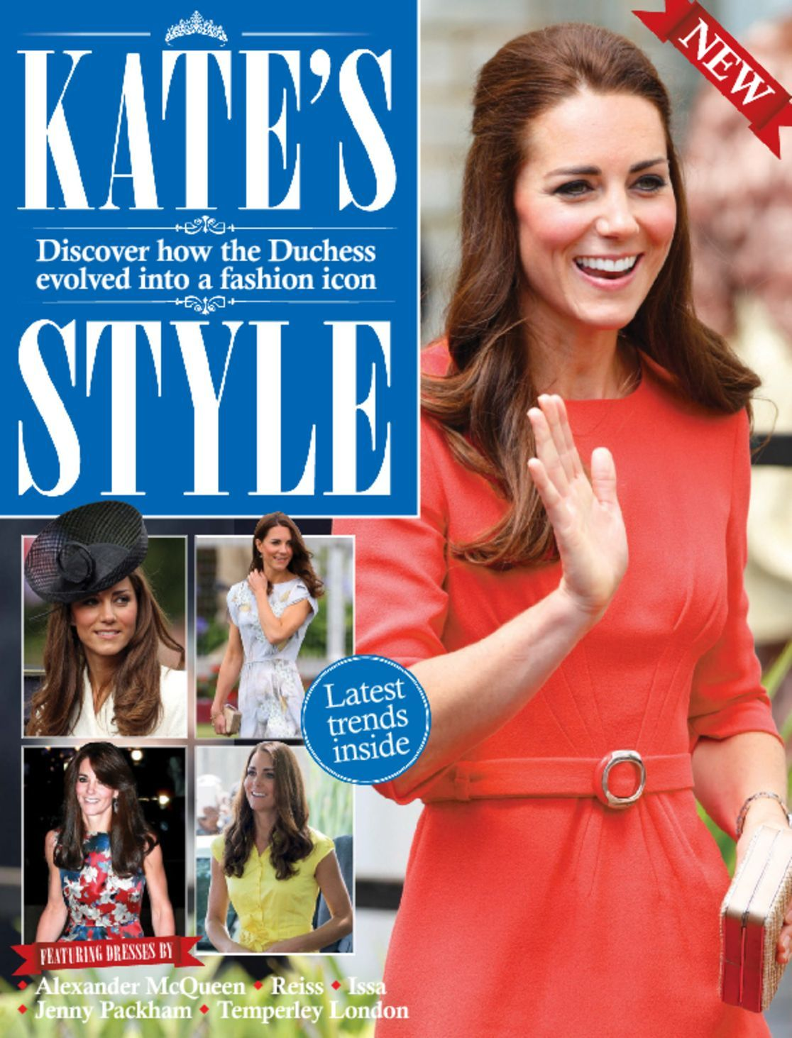 Kates Style Digital