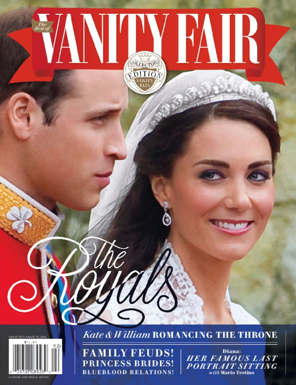 The Best Of Vanity Fair Magazine Digital Discountmags Com