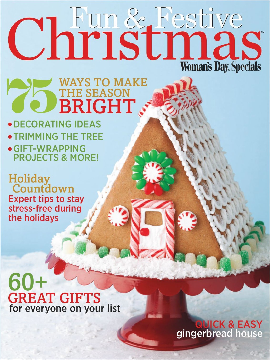 women s day deals woman s day fun festive christmas magazine digital 9628