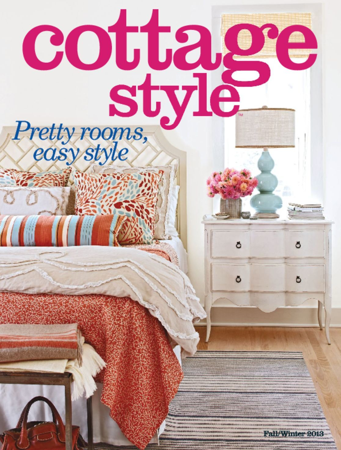 Best of Cottage Style Digital
