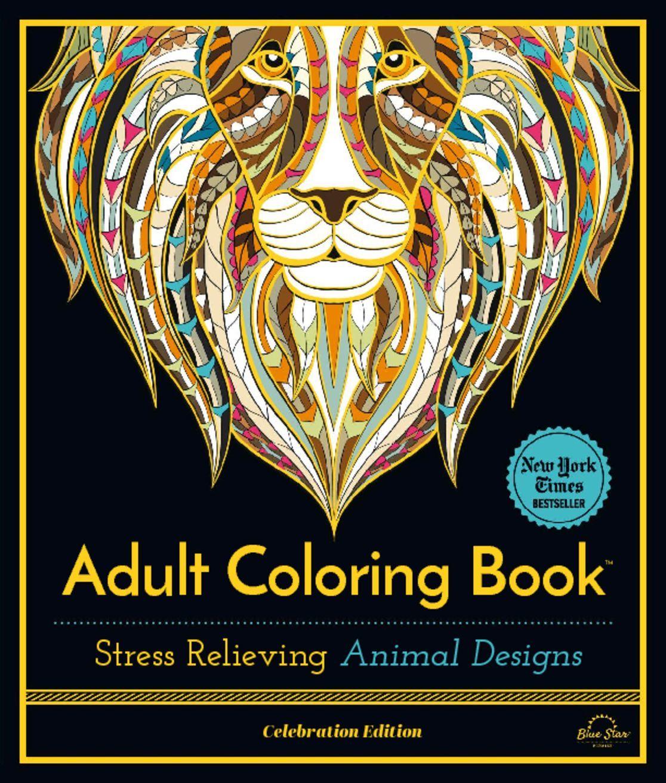 Animals Volume 1, Celebration Edition (Digital)