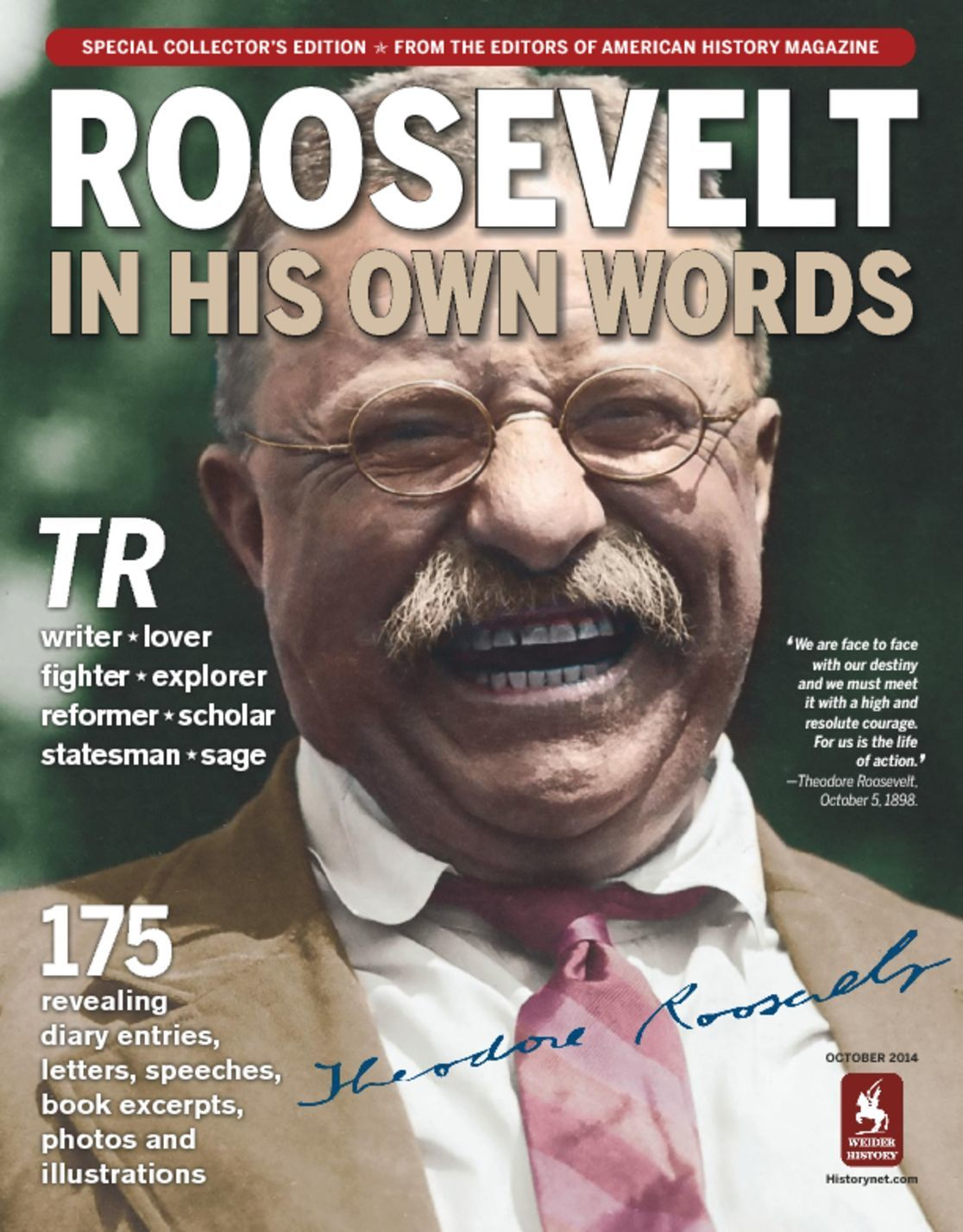 american history magazine - HD1116×1428