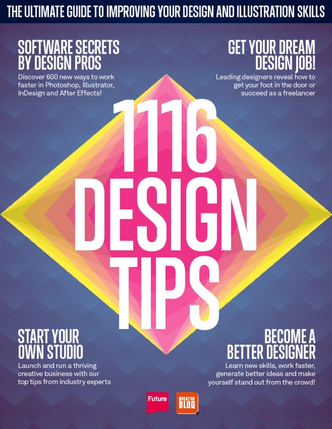 1116 Design Tips Digital