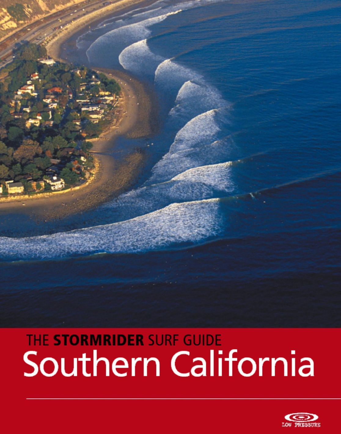 The stormrider surf guide southern california magazine for Surf fishing southern california