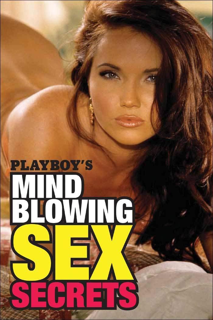 Плебои секс