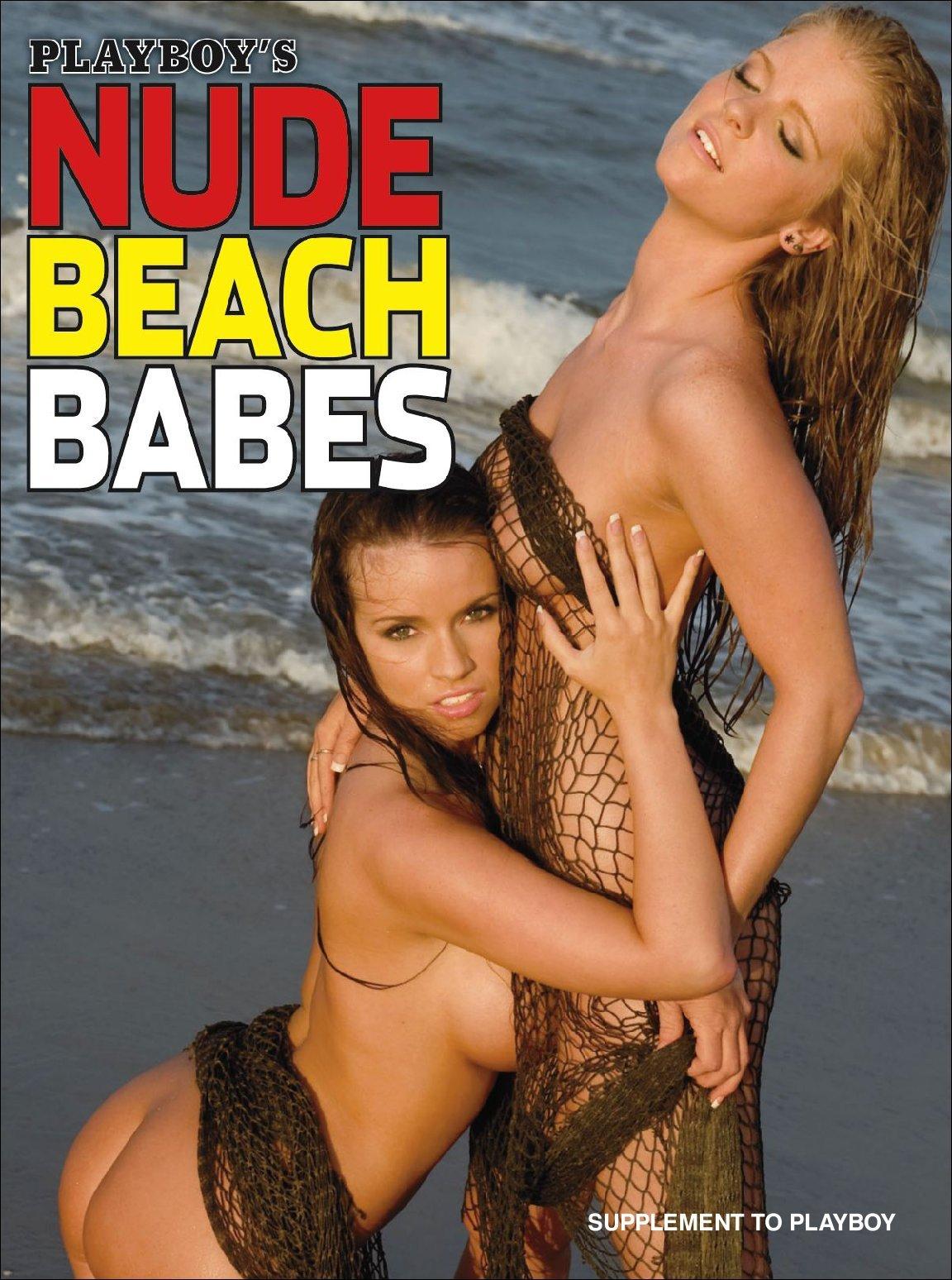 art-girls-playboy-sorority-girls-nude-picture