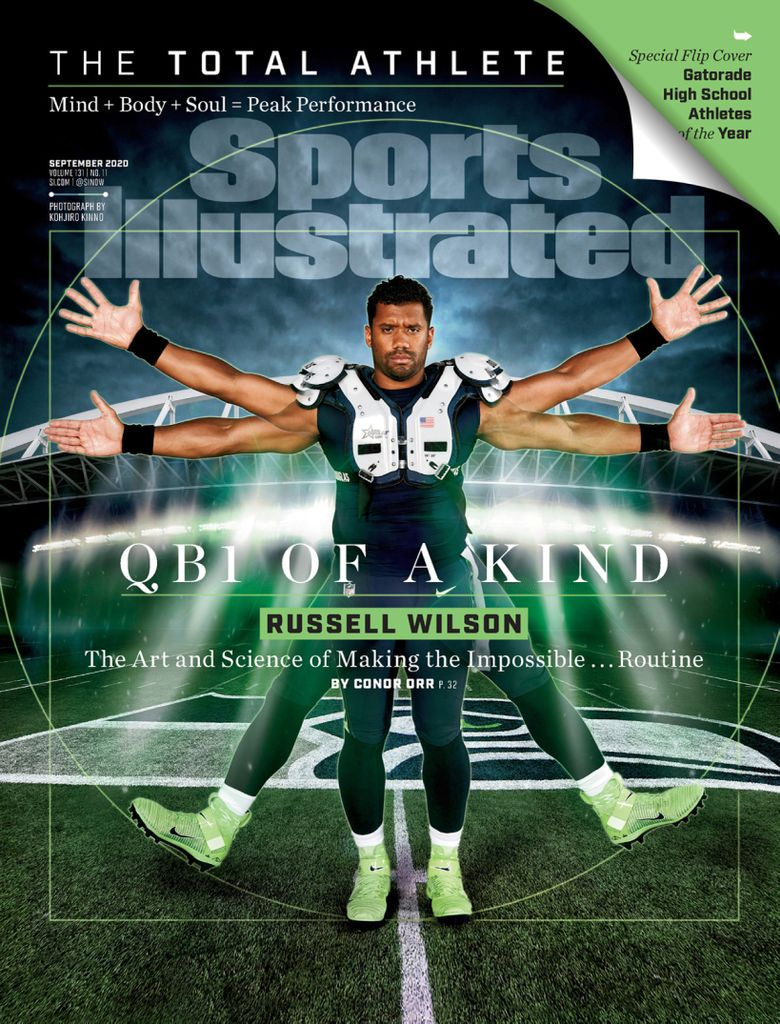 Best Price for Sports Illustrated Magazine Subscription