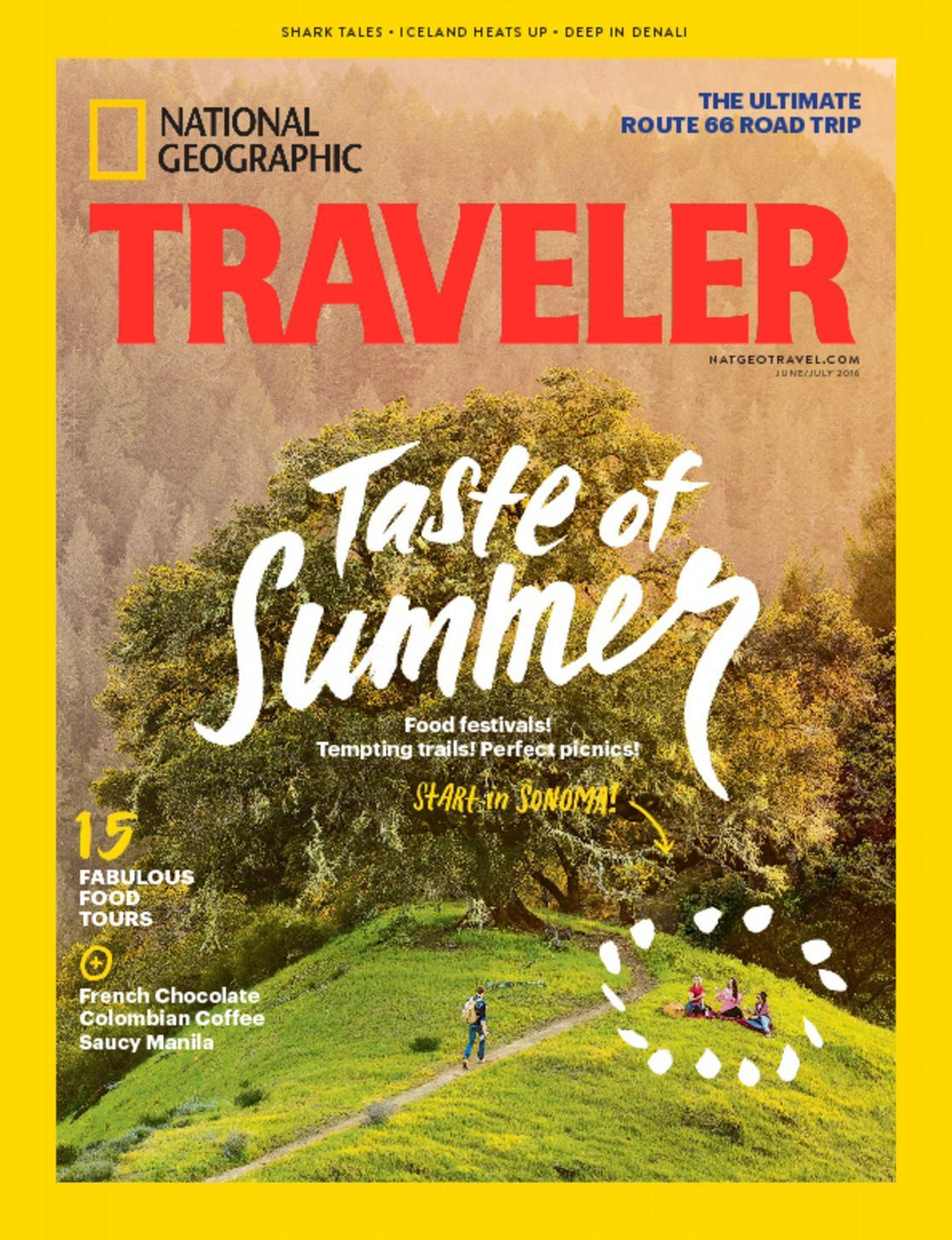 National geographic traveler interactive cracked bjmy