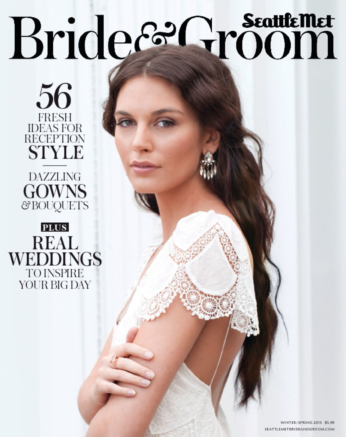 Bride Seattle 42