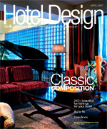 Best Price for Hotel Design Magazine Subscription