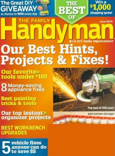 Family-Handyman-Magazine-Deal