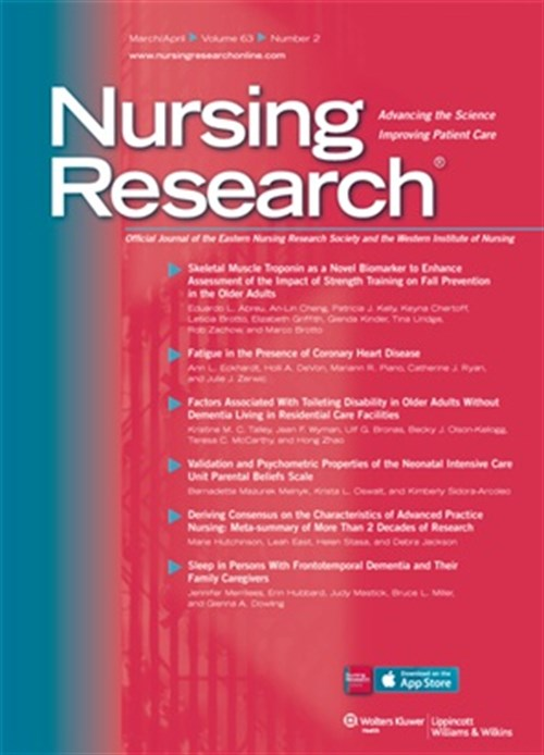 nursing research class notes Order a custom academic paper from our writing service that would come in a well-written nursing essay or nursing research paper is rooted in practice and.