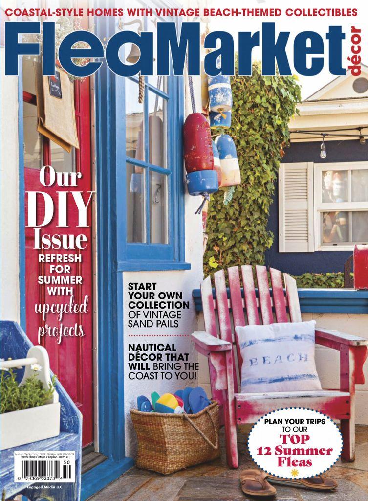 Markt Magazin
