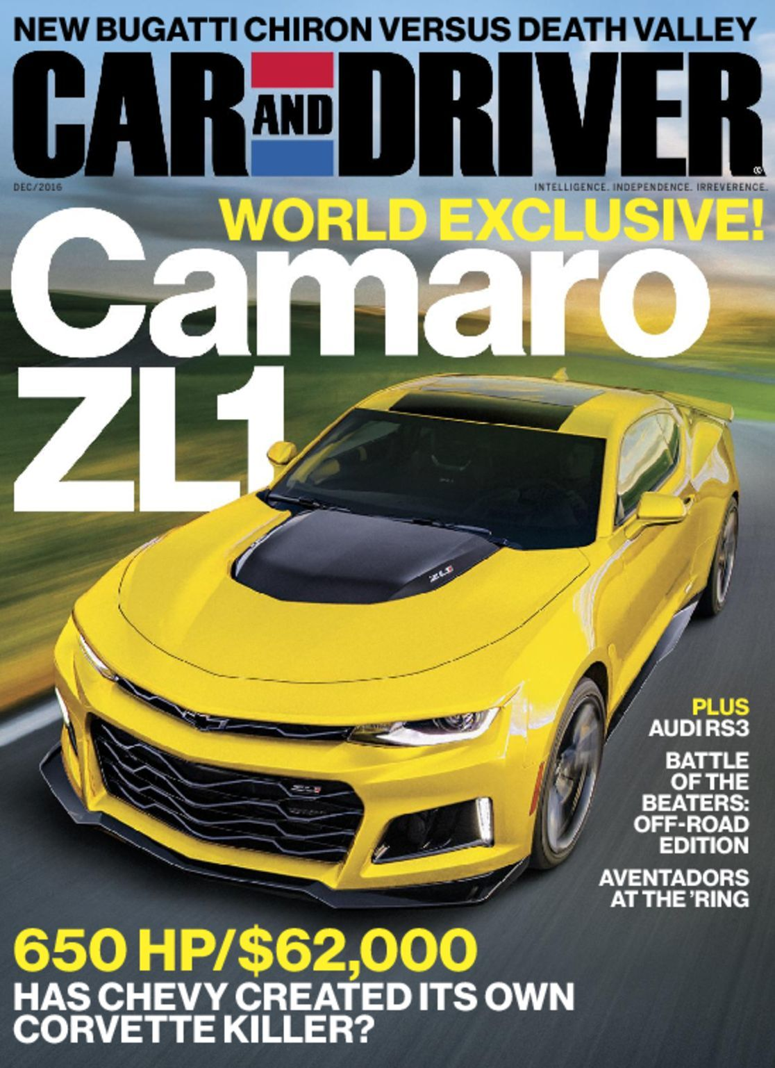 Sports Car Market Magazine Coupon Code