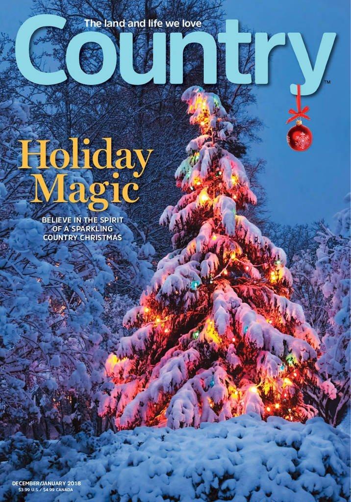 SKIP Magazine Subscription