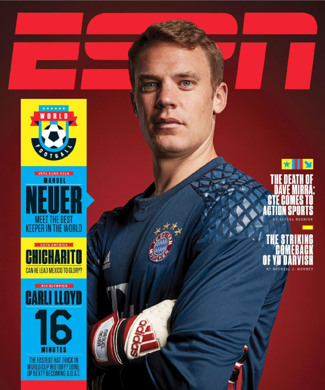 """Only $! w/ Discount Code. ESPN Insider digital access for $ Show Coupon Code. in educationcenter.ml coupons. SAVE. WITH COUPON CODE Only $! No Magazine with Insider subscription is $ for 2 years or 5 for 1 with coupon """"INSIDER"""" SPN Show Coupon Code. Shared by @NQS $"""