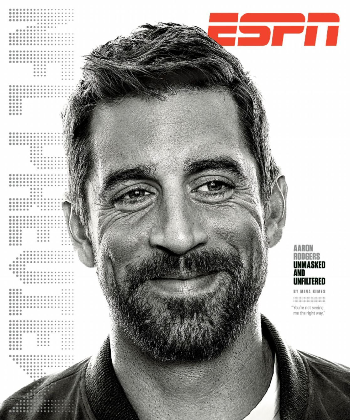 ESPN Magazine Subscription