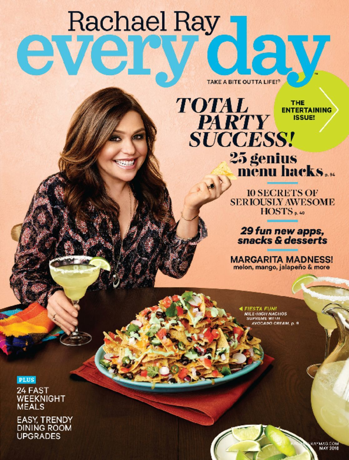 Rachael ray deals of the day