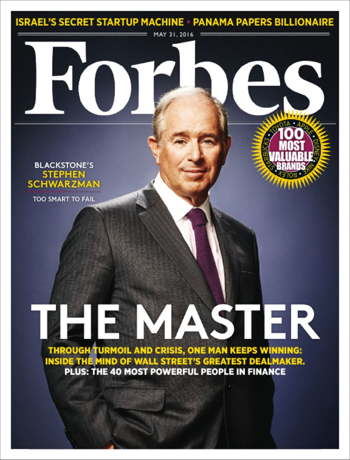 Forbes Magazine Today S Business Leaders Discountmags Com
