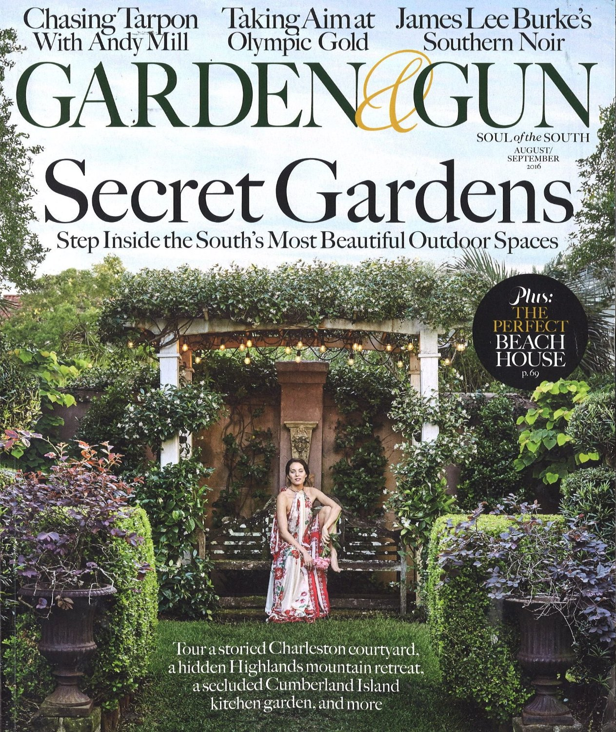 4712 garden and gun cover 2016 july