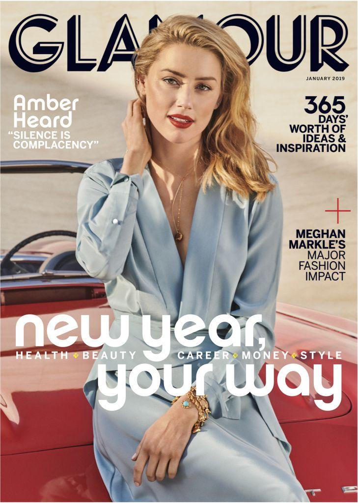 glamour magazin gewinnspiel