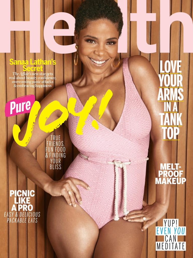 Best Price for Health Magazine Subscription