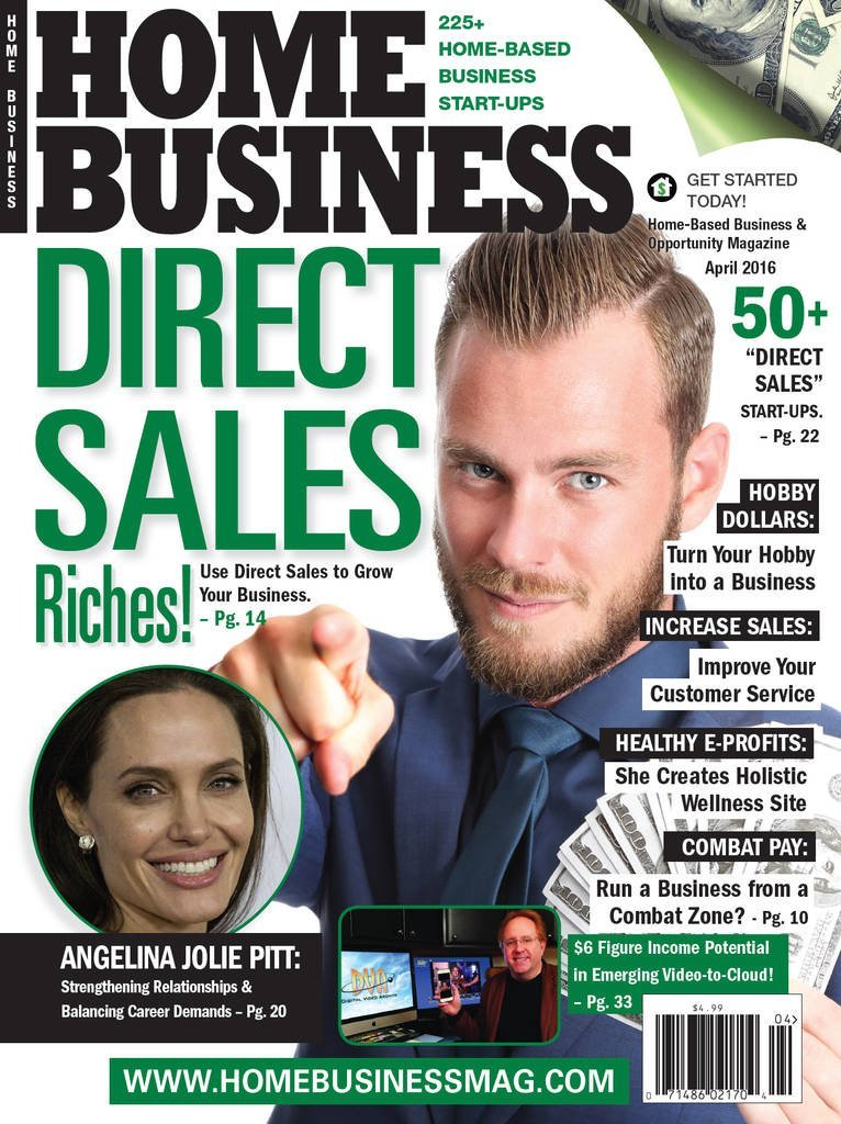4785-home-business-Cover-2016-February-Issue.jpg