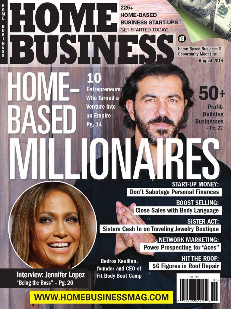 Harvard Business Review Magazine Subscription from $99.00. Compare Magazine Prices at