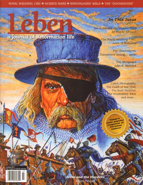 Best Price for Leben Magazine Subscription