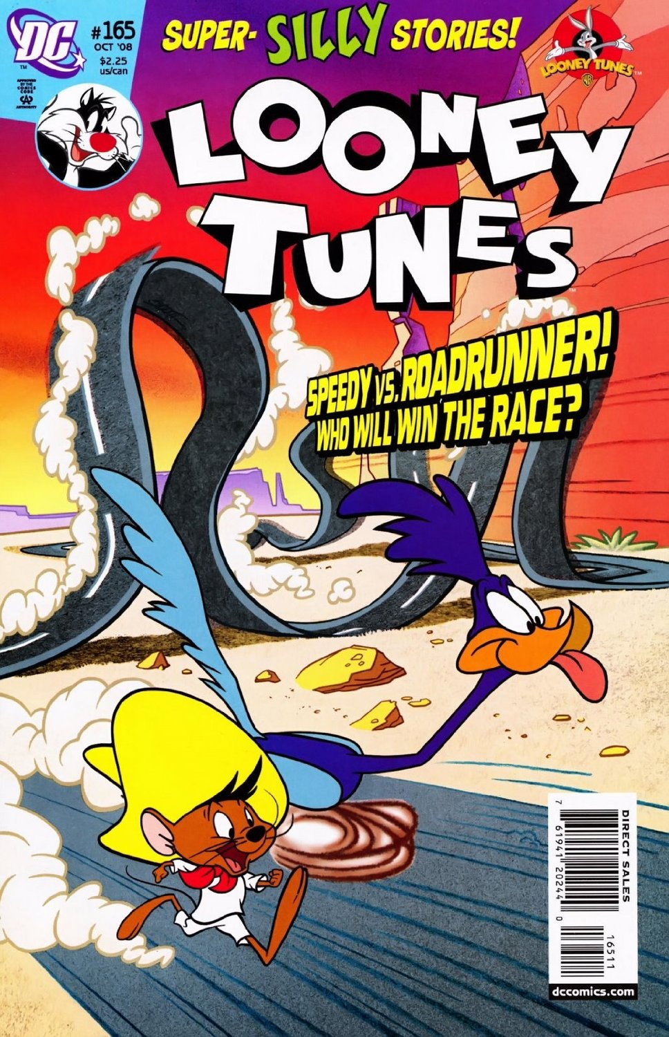 Best Price for Looney Tunes Comic Subscription