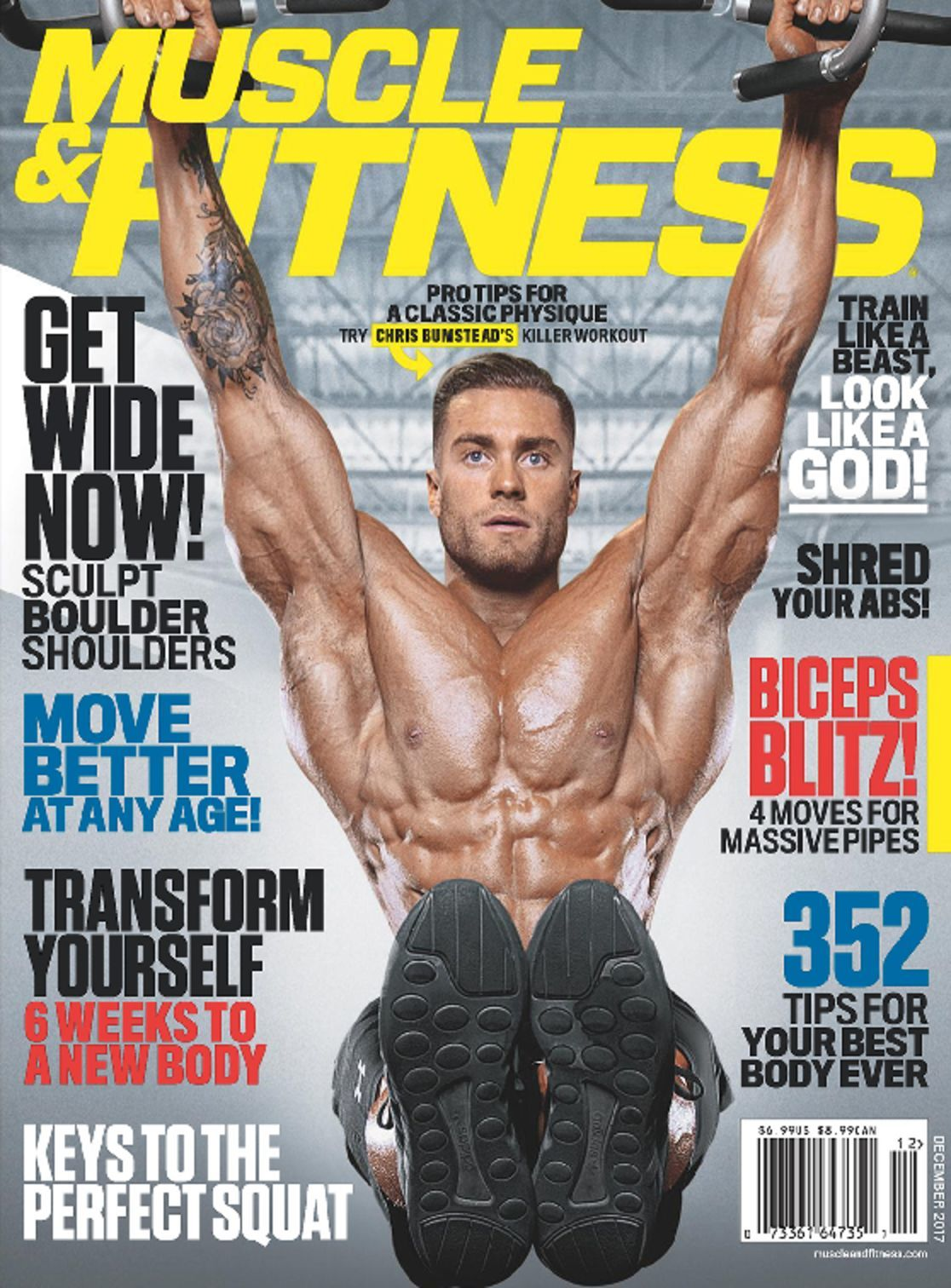 5015-muscle-fitness-Cover-2017-December-1-Issue.jpg