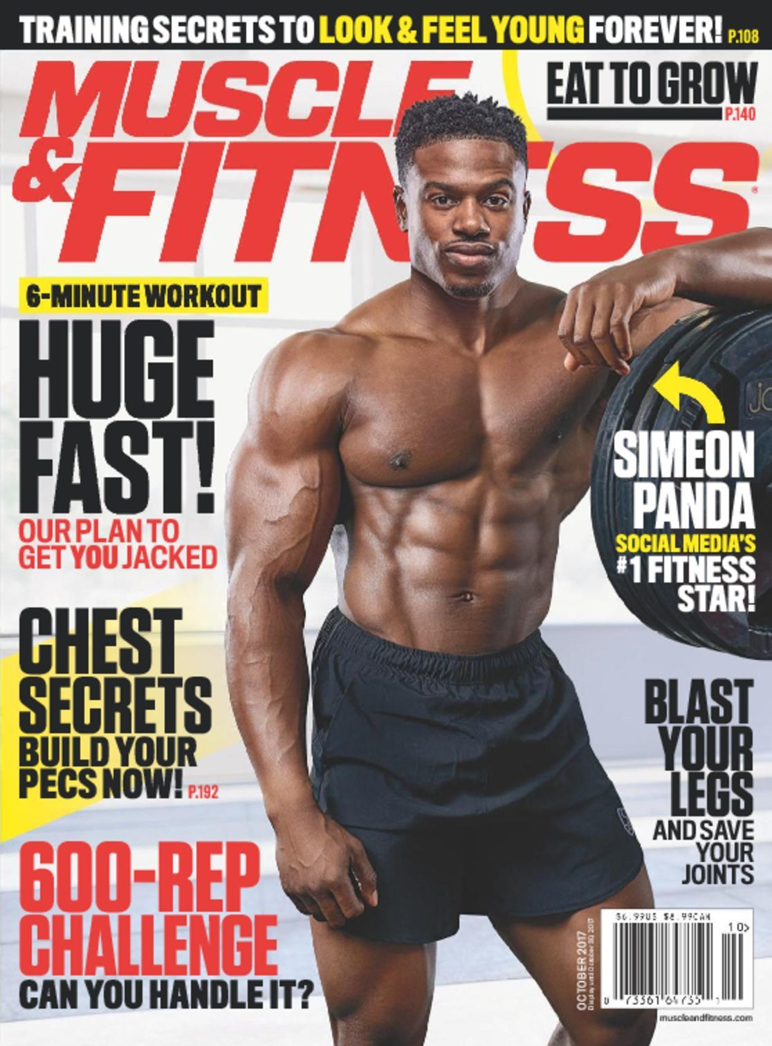 5015-muscle-fitness-Cover-2017-October-1-Issue.jpg
