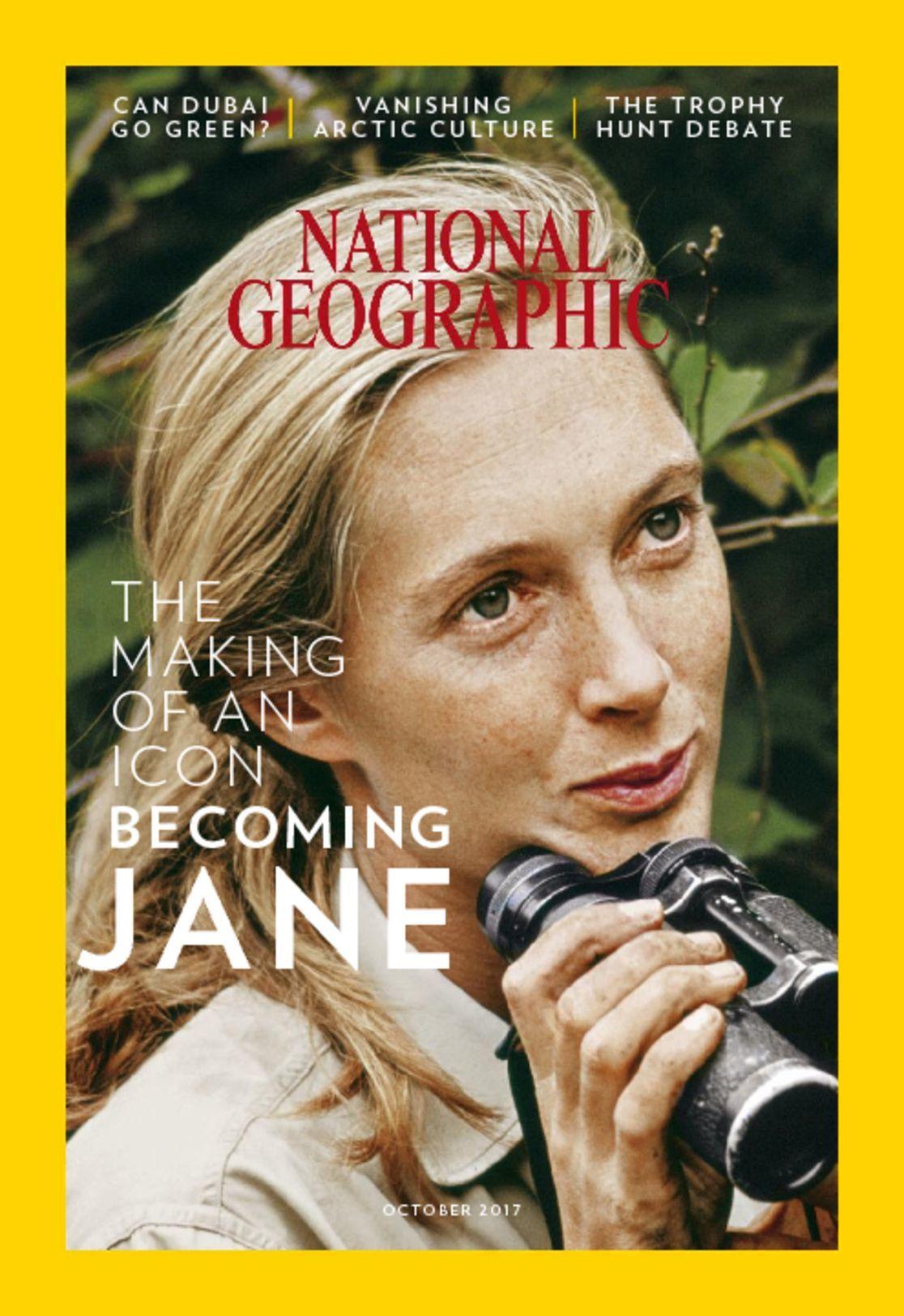 national geographic magazine discountmagscom