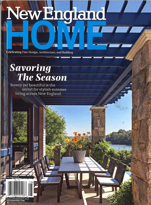 Https Www Discountmags Com Magazine New England Home