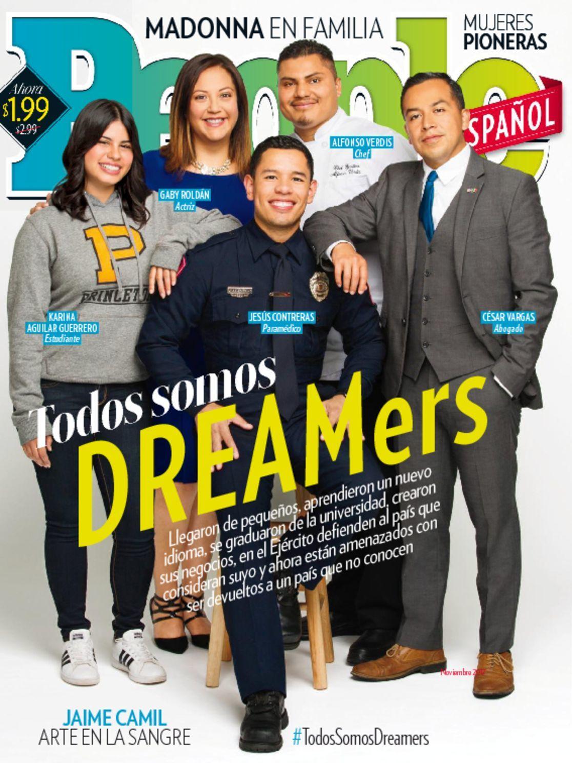 espanol magazine discountmags extra