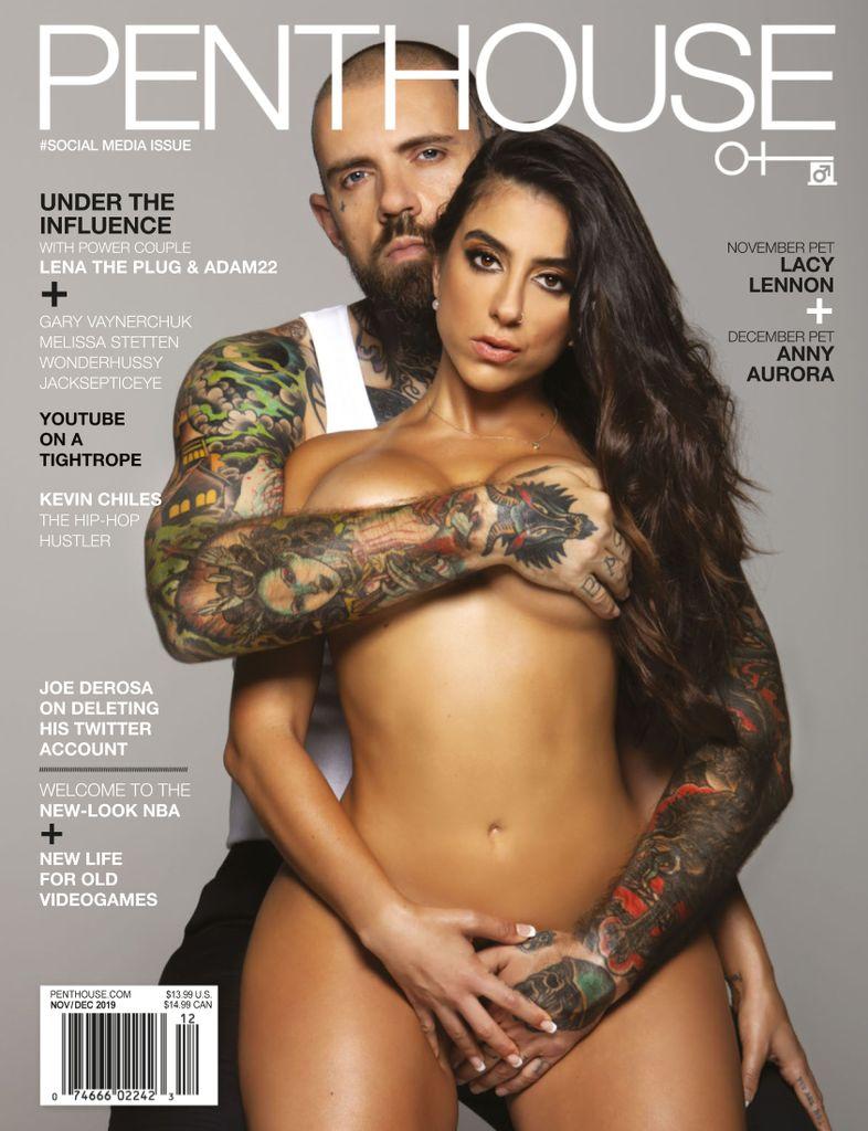mens health magazine sex articles in Ontario