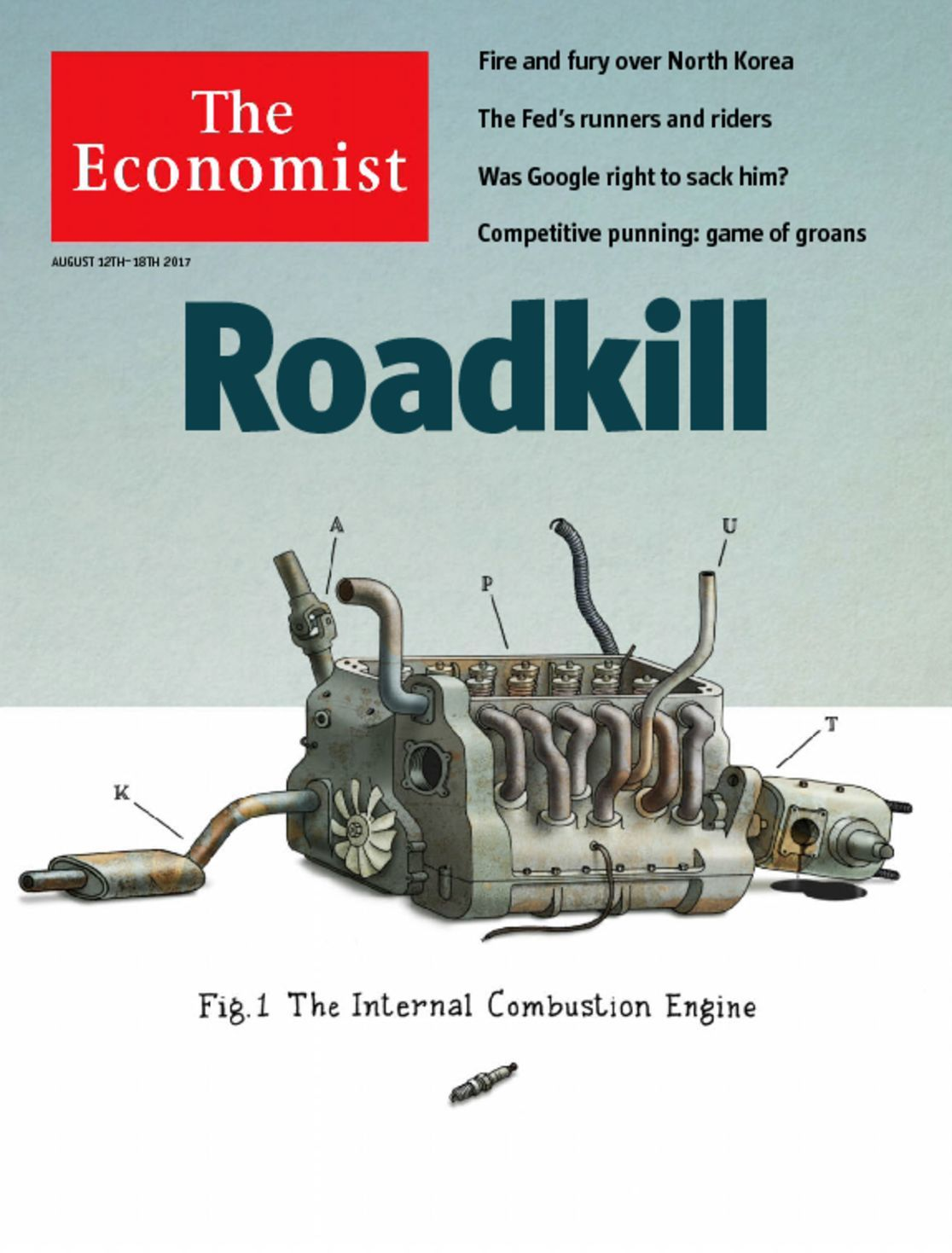The Economist Magazine Subscription from $72.00. Compare ...
