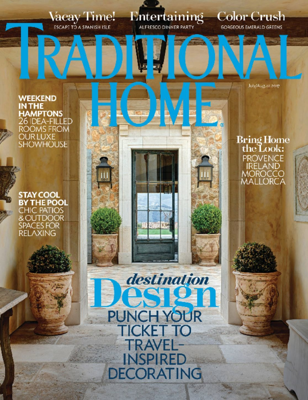 traditional home magazine discountmags com