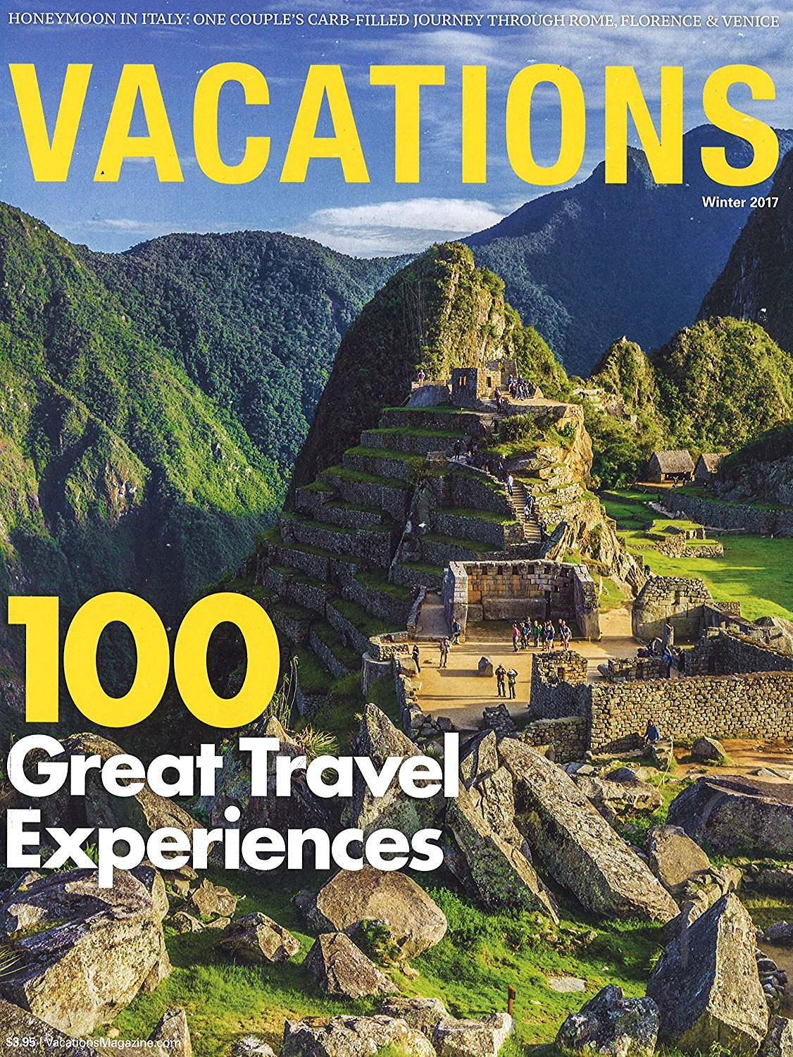 Vacations usa for Cheap vacations in january