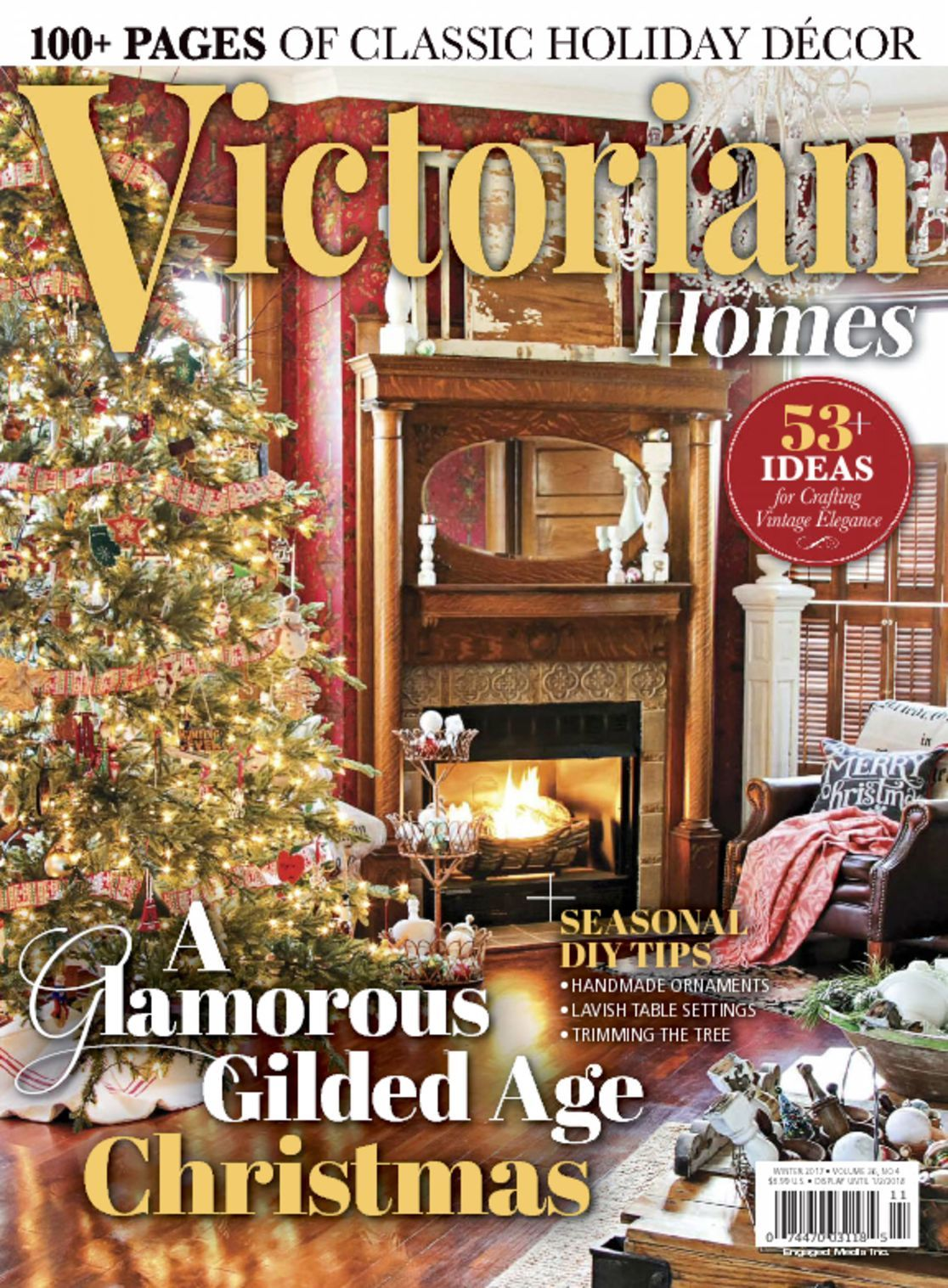 5403-victorian-homes-Cover-2017-September-1-Issue New Victorian Homes Design on new farmhouse designs, contemporary home designs, new european home designs, new country house plans, new single level home designs, new craftsman home designs, new beach home designs, new small house designs, new american home designs, new rancher home designs, new green home designs, new custom home designs, new modern home designs, new tudor home designs, new ranch house designs, new split level home designs, new ranch house plans, new villa home designs, new brick house designs, new farm home designs,