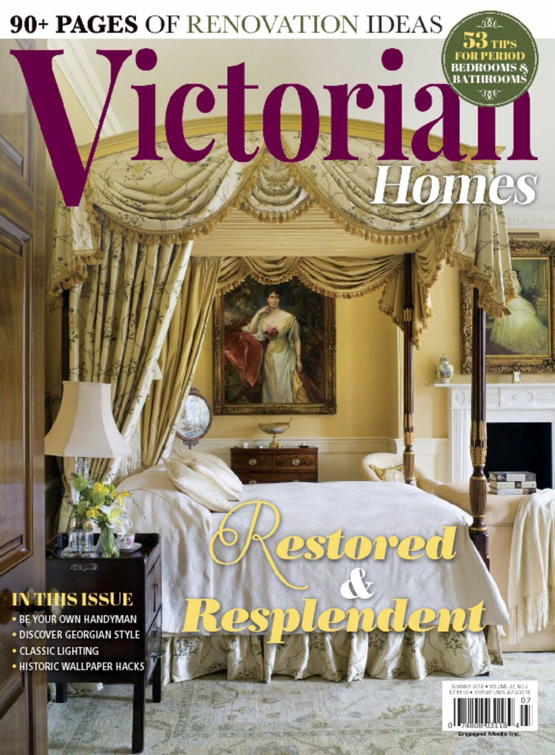 756 best images about Victoria.. on Pinterest  Victorian Magazine Covers