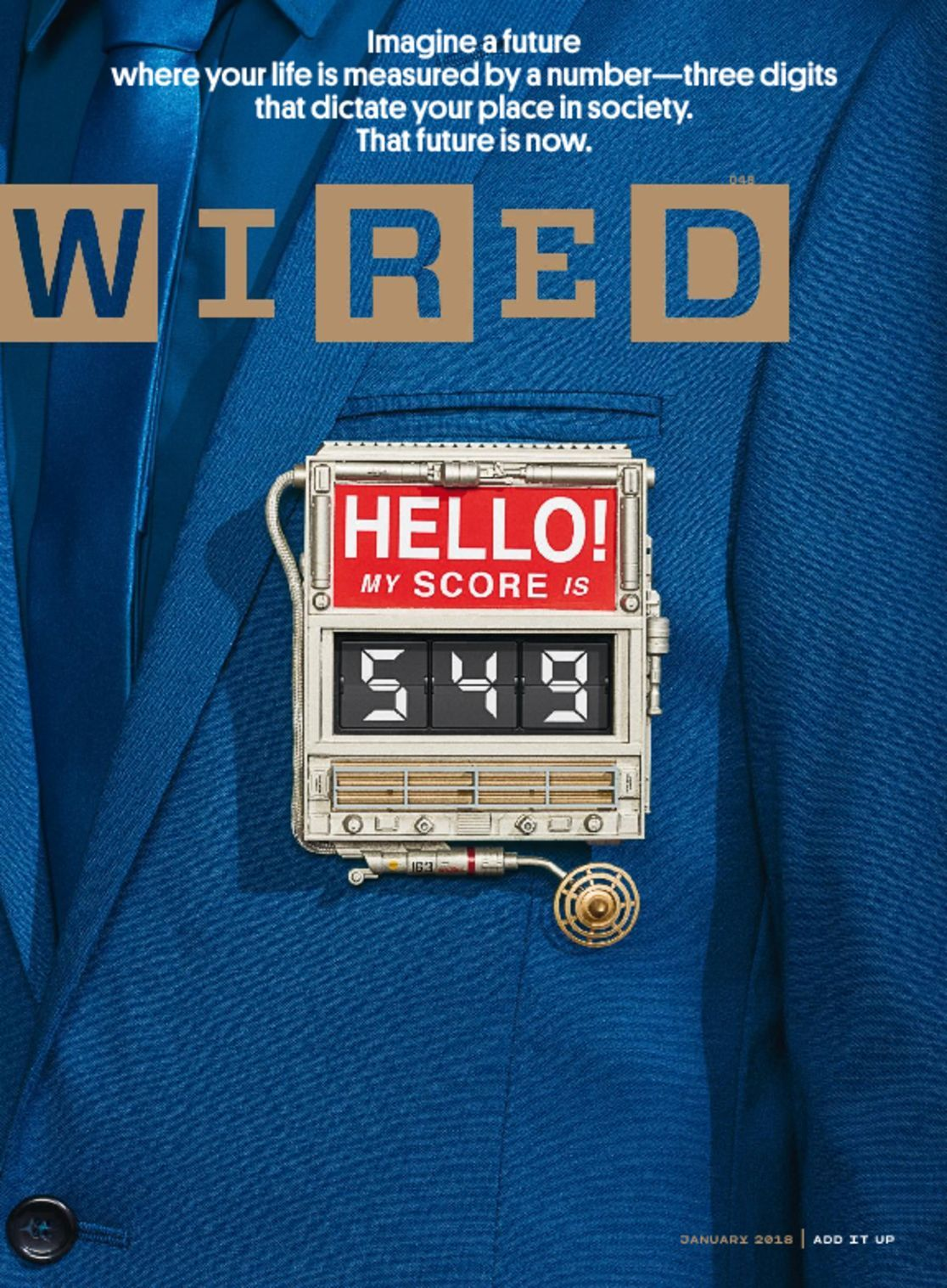 Home Design App For Kindle Fire Wired Magazine Culture Meets Design Discountmags Com