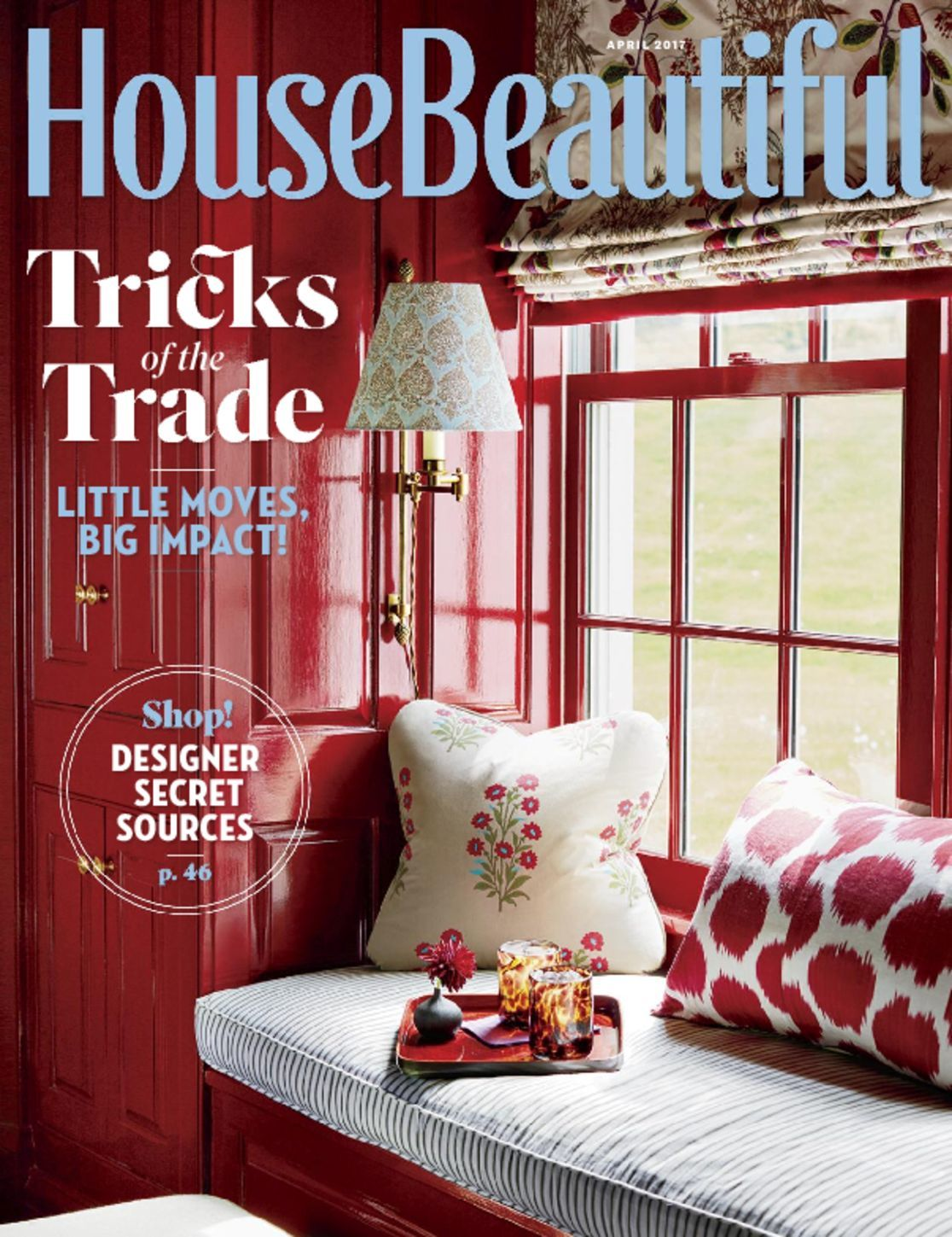 Renew.Housebeautiful.Com home house beautiful. house beautiful magazine house beautiful